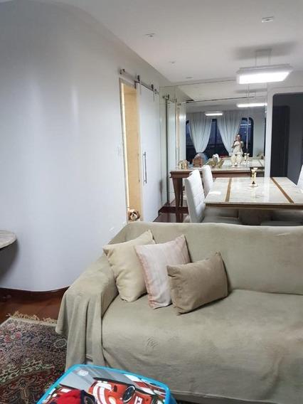 Ref.: 9923 - Apartamento Em Osasco Para Aluguel - L9923