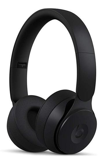 Beatsstudio3 Wireless Ler O Anúncio Para Efetuar A Compra