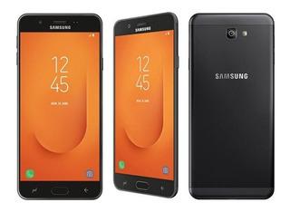 Samsung Galaxy J7 Prime 32gb - 4 Tiendas Fisicas