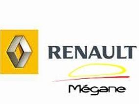 Uch Renaul Megane Classic (reparación)