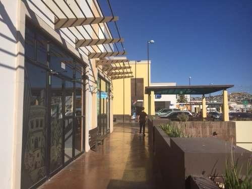 Locales En Renta Av Colon Chihuahua