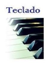 Curso Completo De Teclado (tocar É Dom)
