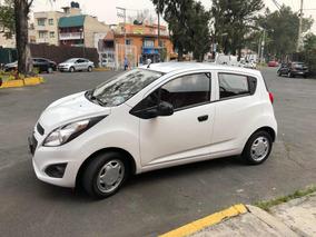 Chevrolet Spark 1.2 Lt 5vel. Aa Mt 2013