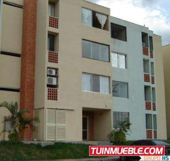 Apartamento Ciudad Real