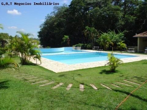 Casa Em Condomínio À Venda Na Villa Verona - Sorocaba/sp - Cc00127 - 2458689