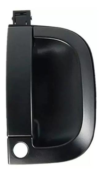 Maçaneta Porta Kia Bongo K2500 K2700 Reforçada