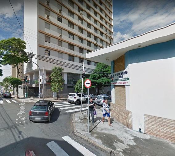 Edifício Governador - Oportunidade Caixa Em Piracicaba - Sp | Tipo: Apartamento | Negociação: Venda Direta Online | Situação: Imóvel Desocupado - Cx10002532sp