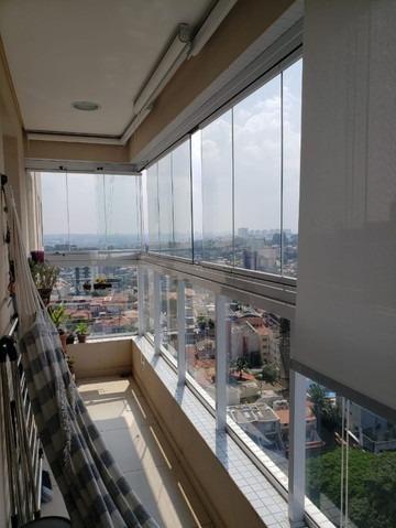 Apartamento - Apc2741 - 69351847
