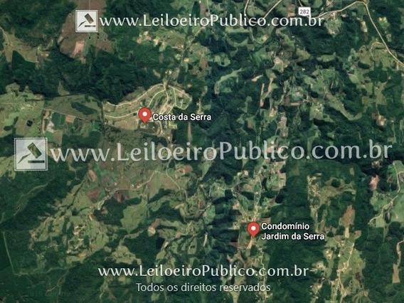 Rancho Queimado (sc): Terreno Com 1.978,69m² Rfmxy