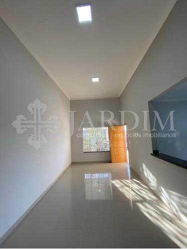 Imagem 1 de 30 de Casa Térrea - Cond. Reserva Das Paineras - Ca00885 - 69476163