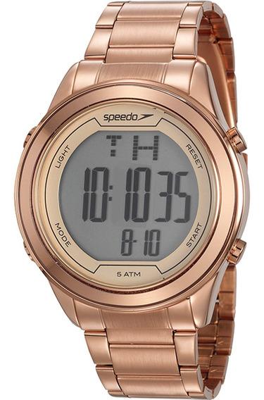Relógio Speedo Masculino Digital Ref.: 15019l0evre1