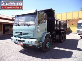 Mercedes-benz Mb 2423