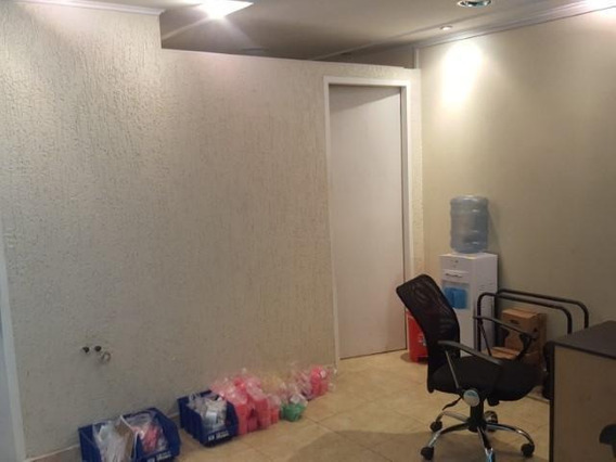 Local Comercial Alquiler Jarales San Diego Cod 19-18544 Ar