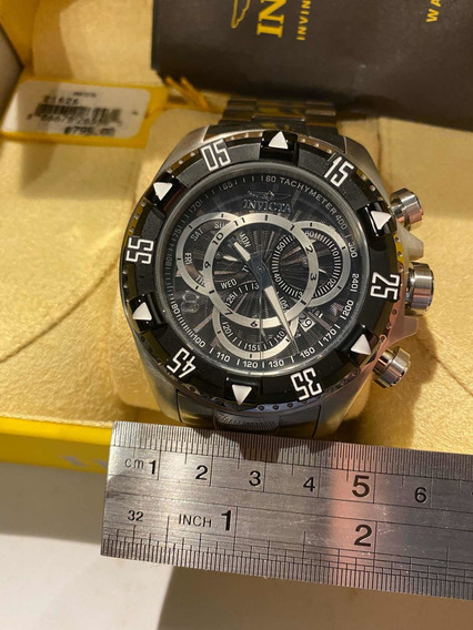 Invicta Reserve Excursion 24261 Original