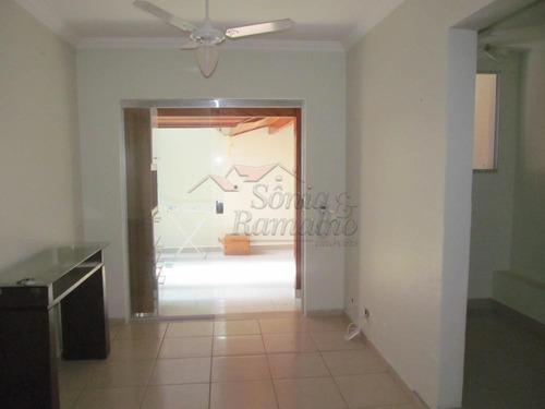 Apartamentos - Ref: V5946
