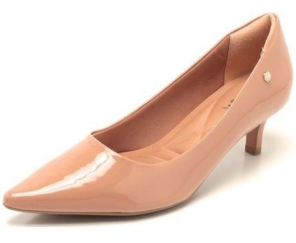 Sapato Ramarim Feminino Bico Fino - 18-86121