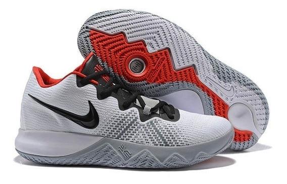 Tenis Nike Kyrie #7,8,8.5,mx Original