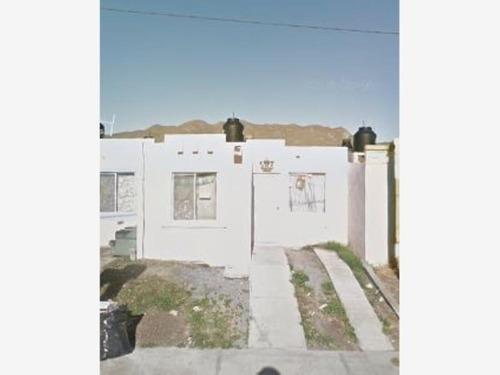 Casa Sola En Venta Villas Del Cedro