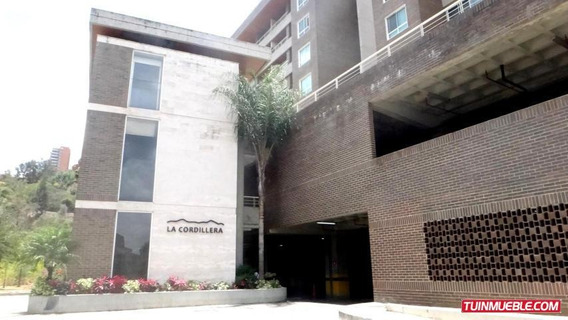 Apartamentos En Venta Ab Gl Mls #18-5316 -- 04241527421