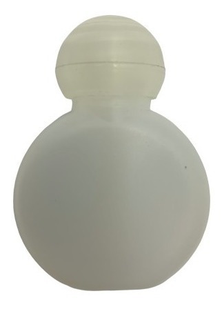 6 Envase Pote Shampoo Colonia America 35cc Nt 4432 0.87 Xavi
