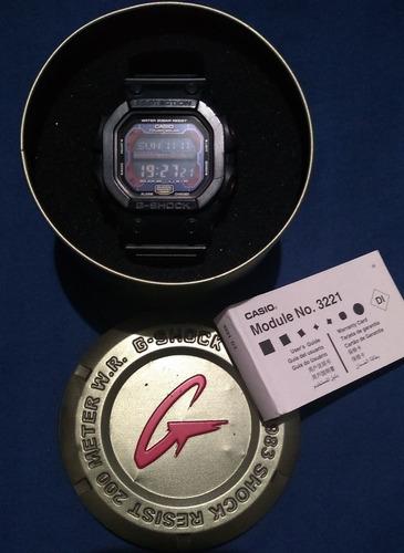 Casio Gshock Gx56
