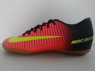 Chuteira Nike Mercurial Victory 6 Ic