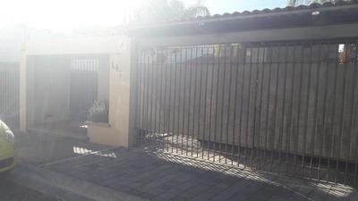 Ti/d Casa En Venta De Una Planta Juriquilla Querétaro