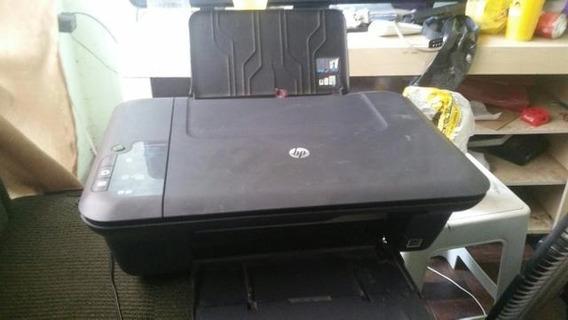 Multifuncional Hp Deskjet F2050