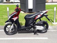 Honda Click 125i C.c. !!! Matriculada !!!!
