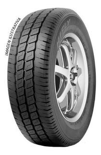 Llanta 225/70 R15 100h Hf201 Hifly Tires