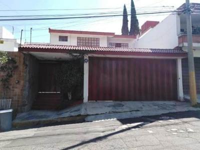 Venta Casa,lomas De San Alfonso!!