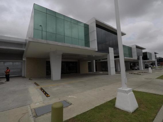 Parque Lefevre Ideal Galera En Venta Panamá