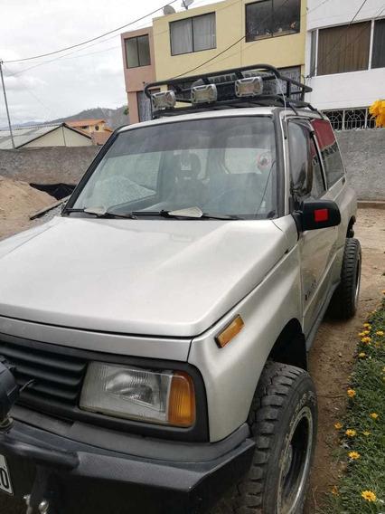 Chevrolet Vitara 99