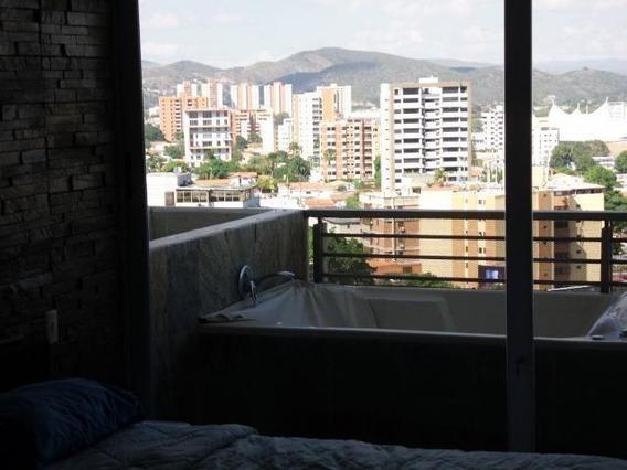 Apartamento En Venta En Barquisimeto Rah20-119