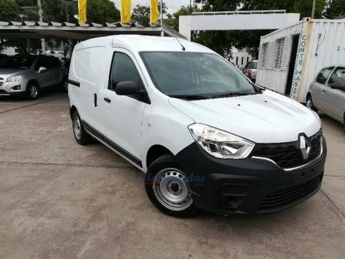 Autos Camionetas Renault Kangoo  Fiorino  Partner Berlingo E