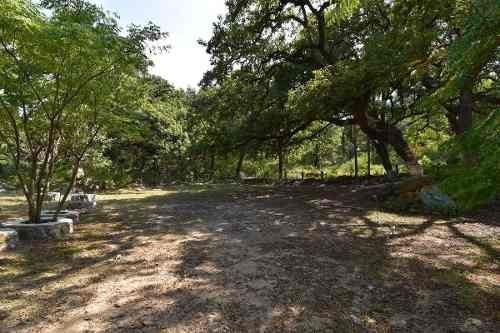 Terreno En Venta En El Barro - Zona Carretera Nacional Para Quinta
