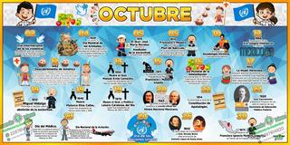 Periódico Mural Escolar #creandoideasveracruz