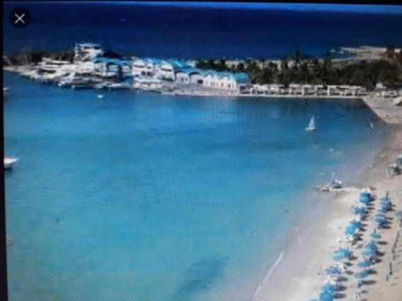 Acción Club De Playa, Múltiples Actividades