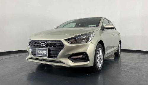 Imagen 1 de 15 de 44361 - Hyundai Accent 2019 Con Garantía