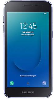 Celular Liberado Samsung Galaxy J2 Core 16gb 1gbram Nuevo