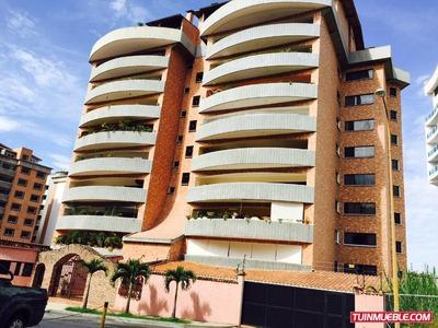 Apartamento En Venta Mérida Venezuela Lujo Confort