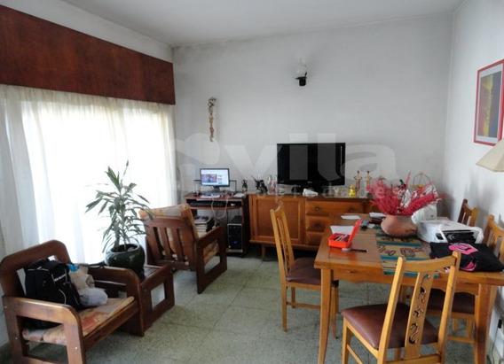 Venta Ph Al Fondo En Circ 2°, Ciudad Evita