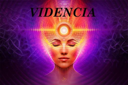 Imagen 1 de 5 de Tarot Videncia ! 1 Preg Sin Cargo Trabajos, Limpiezas