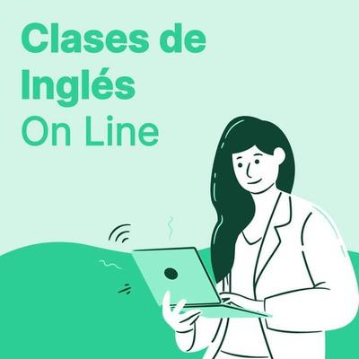 Clases On Line Inglés