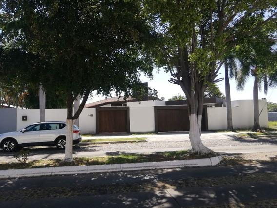 Gran Oportunidad, Casa En Venta En Col. San Pablo, Zona Residencial Colima