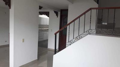 Casa En Venta - Palonegro - $240.000.000 Cv442