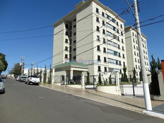 Apartamento Para Aluguel Em Jardim Ypê - Ap248723