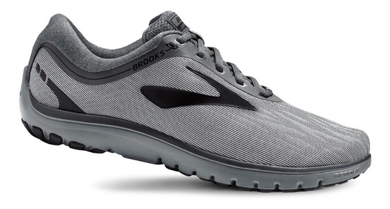 Zapatillas Brooks Pureflow 7 Neutra Running Deportiva