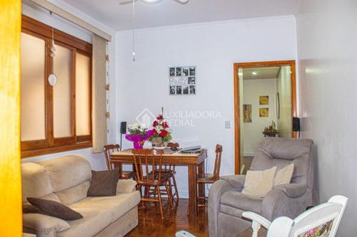 Imagem 1 de 15 de Apartamento - Sao Joao - Ref: 28156 - V-28156
