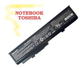 Bateria Notebook Semp Toshiba Is1462 Smp-srxxxbka6 C/ Nf
